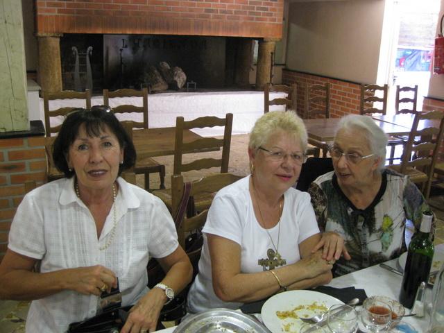 20 juin 2011 Rencontres en petit comité Img_2914