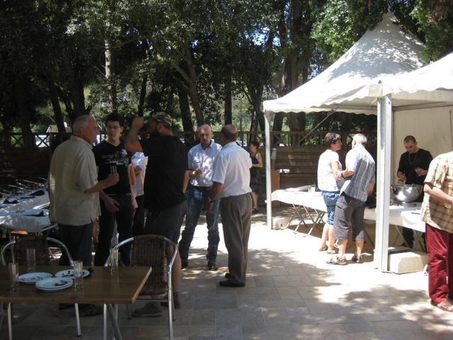 20 juin 2011 Rencontres en petit comité Img_2915