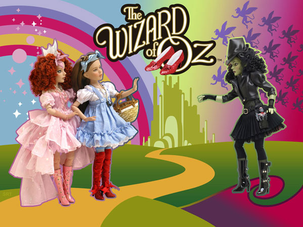 2009 (?) - Wizard of Oz - Dorothy 197_1_10