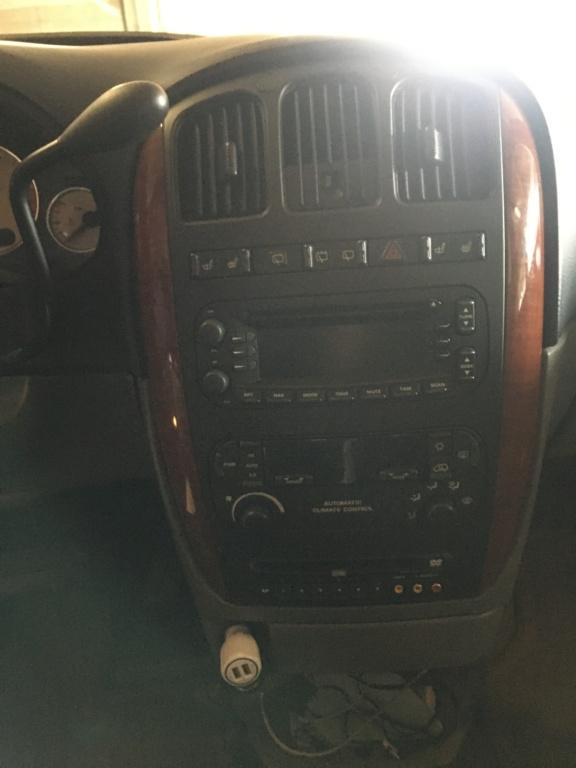 Mon S4 limited C792c910