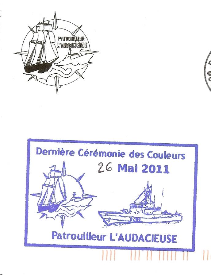 L' AUDACIEUSE - Page 2 Adc_de10