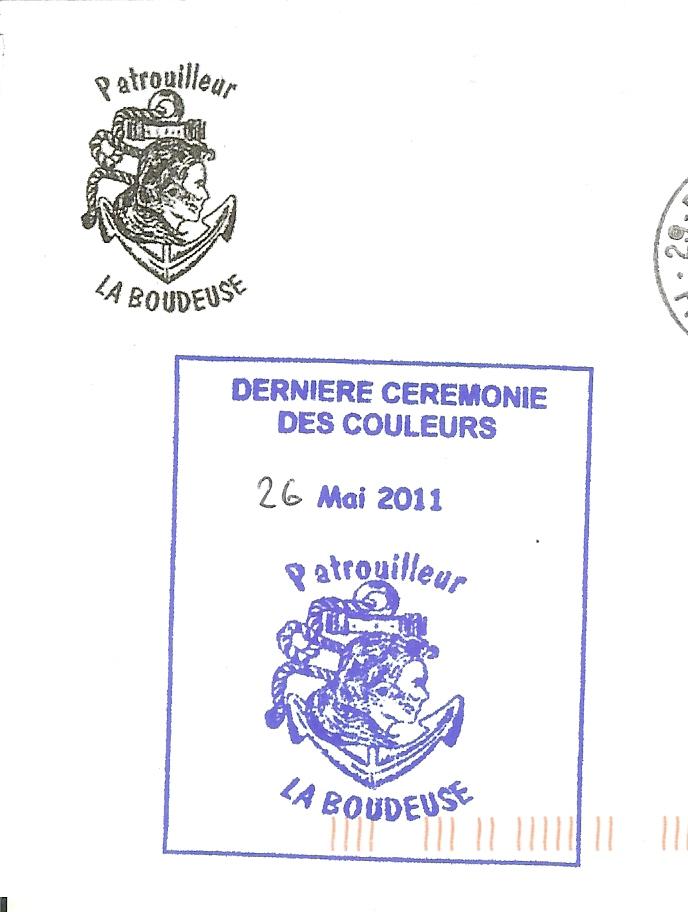 LA BOUDEUSE - Page 4 Bds_de10