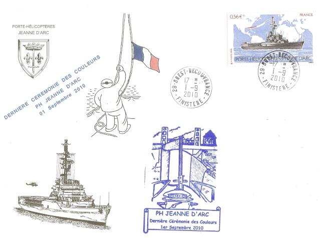 [VERROUILLÉ] R97 - Jeanne d'Arc.....c'est fini - Page 3 Dernie10