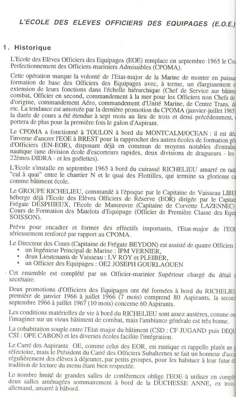 Promo OSM 82/83 - Page 2 Oe110