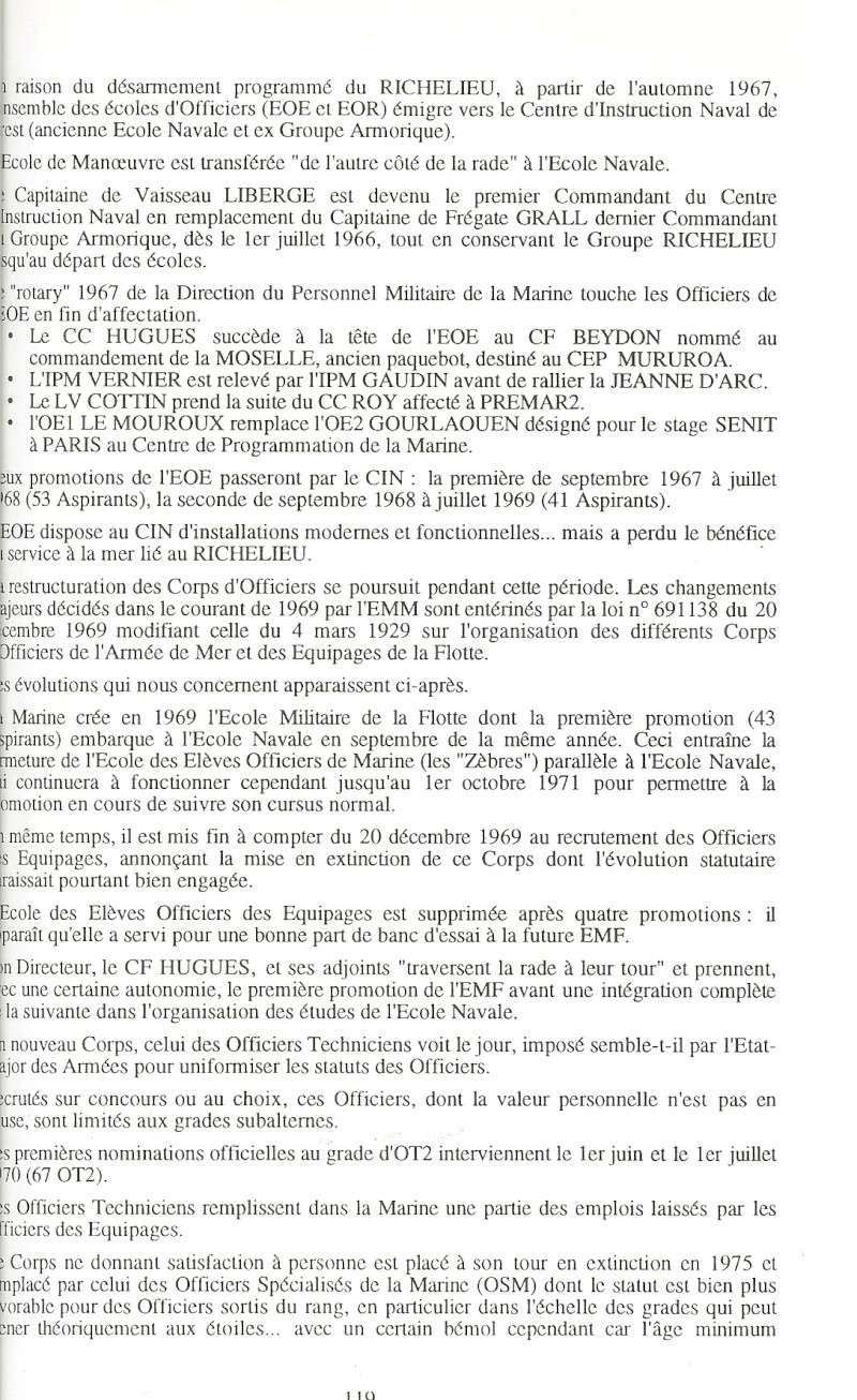Promo OSM 82/83 - Page 2 Oe210