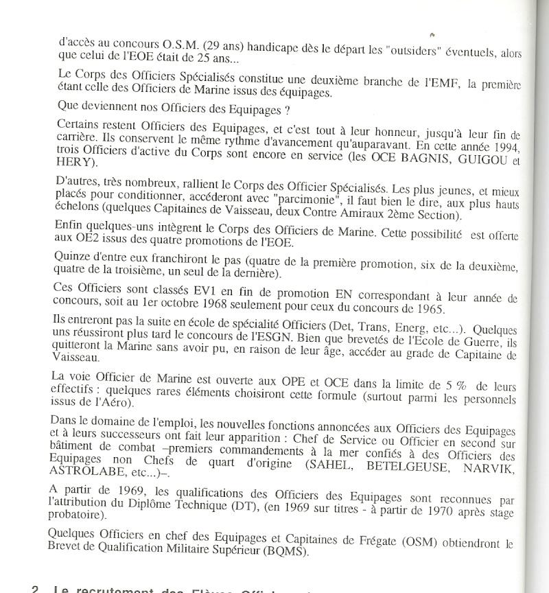 Promo OSM 82/83 - Page 2 Oe310