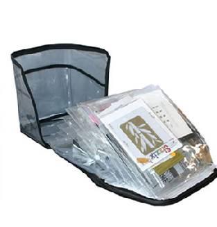 Vends papiers, livres, rangement, tampons... 383610