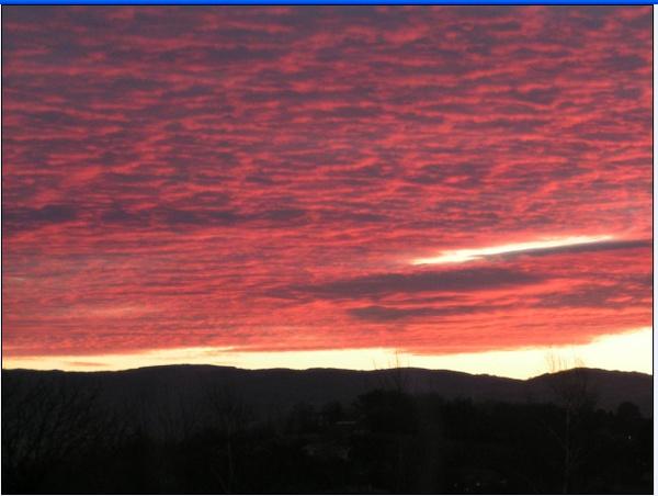 6 - Concours lever/coucher soleil ... septembre/octobre - Page 3 Betty_10
