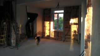 La maison du bonheur... Imag0411