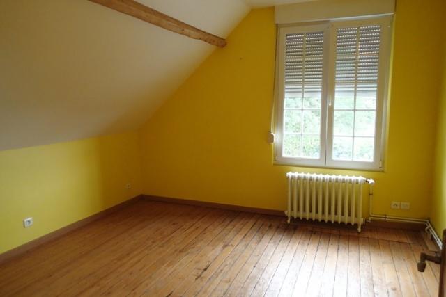 La maison du bonheur... P8310217