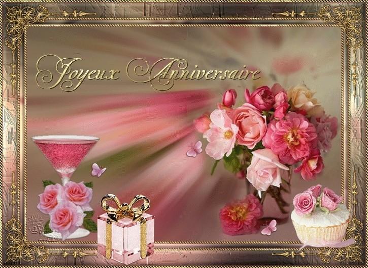 joyeux anniversaire ♥ Jacotte ♥ Animat10