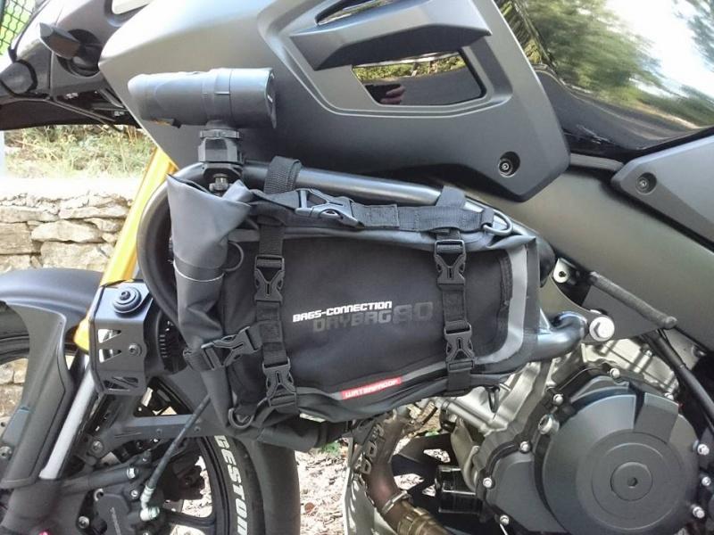 Suzuki DL V-Strom 1000 ABS 2015. 11062310