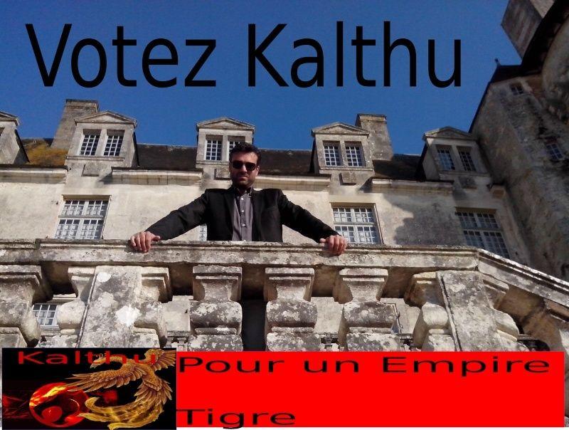 QG du PPT Kalth410