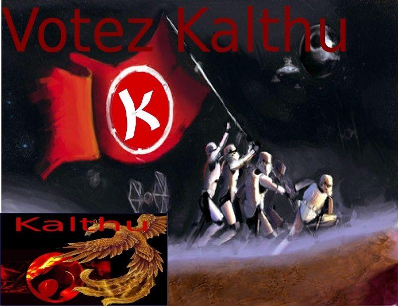 QG du PPT Kalth510