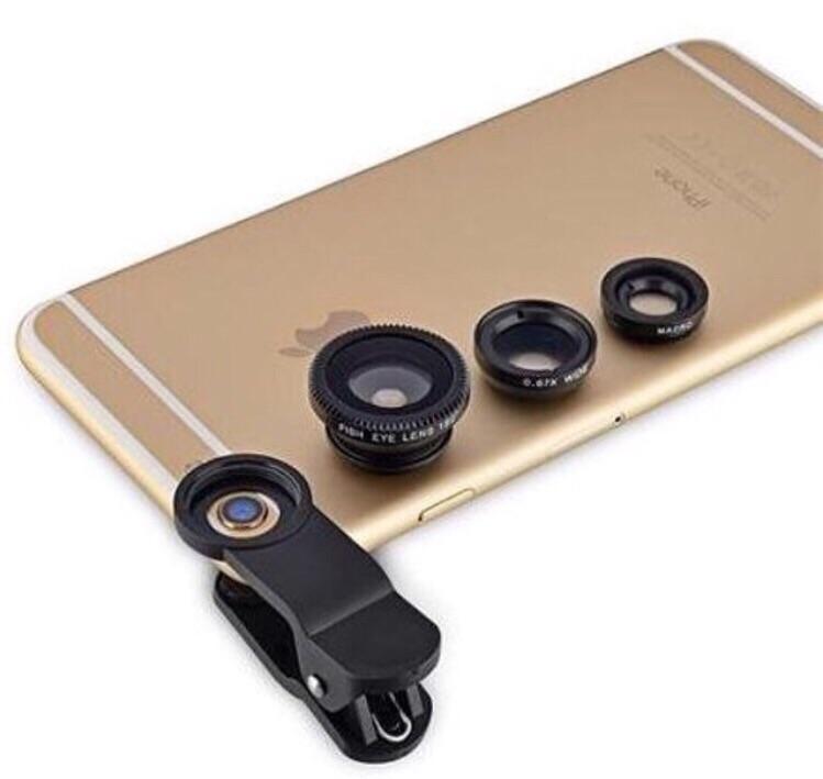 عدسات للتصوير بالموبايل  Image10