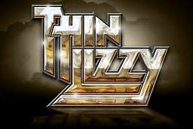 THIN LIZZY infos et  sujets divers Images10