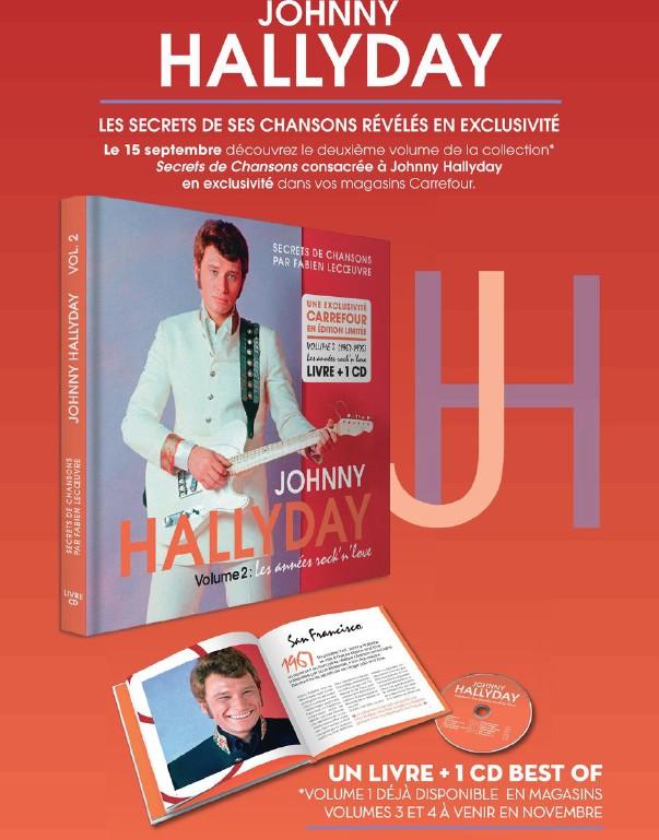 Les Livres sur Johnny Jh_car10