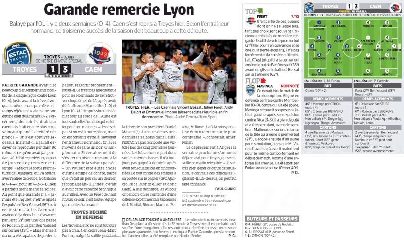 [5e journée de L1] ES Troyes AC 1-3 SM Caen  - Page 3 Estac-10