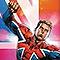 Heroic Age Captai10