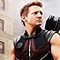 Heroic Age Clint10