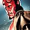 Heroic Age Hellbo10