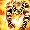 Heroic Age Sunfir10