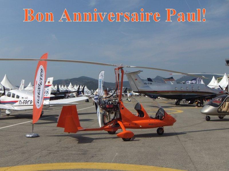 Bon anniversaire Paul - Page 2 A_paul10