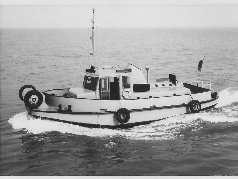 A951 Hommel Hommel12