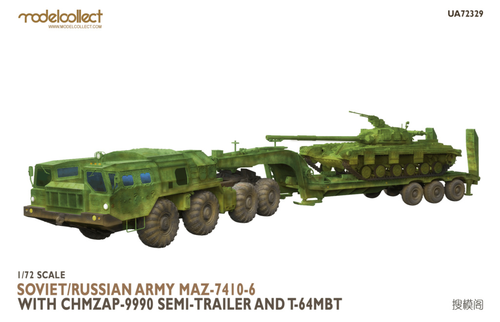 News Modelcollect - Page 4 0110
