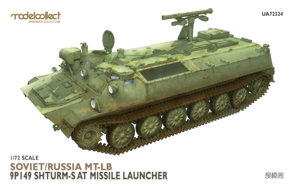 News Modelcollect - Page 4 0213