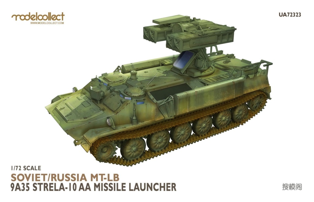 News Modelcollect - Page 4 0312