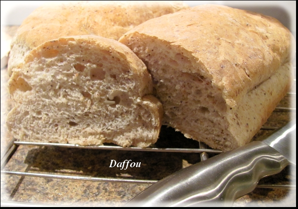 Pain de grains de campagne  Pain_d10
