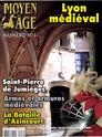 Revue Moyen-Âge n°103 M1527_10
