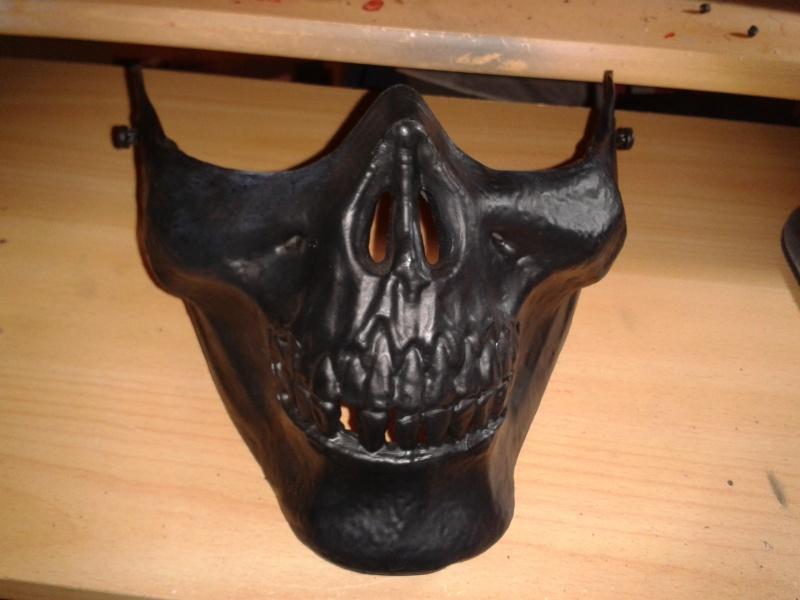 masque qui fait peur 2015-160