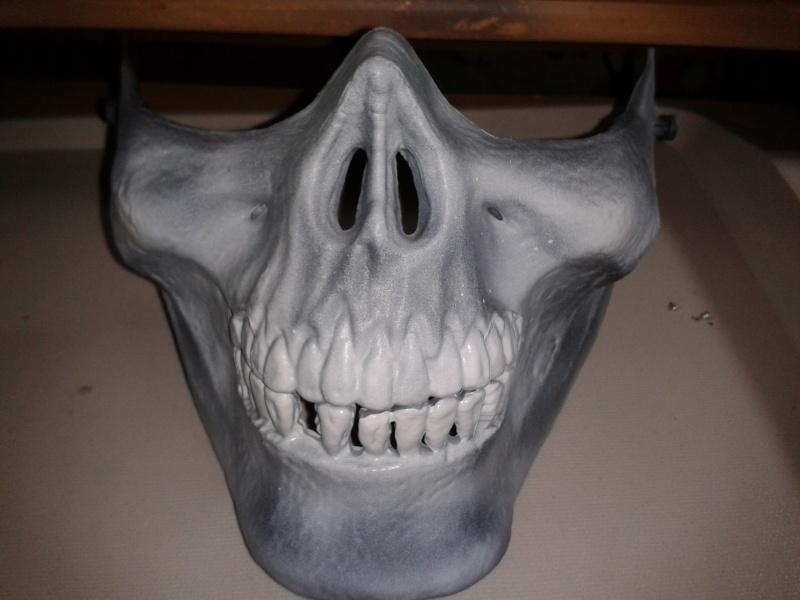 masque qui fait peur 2015-161