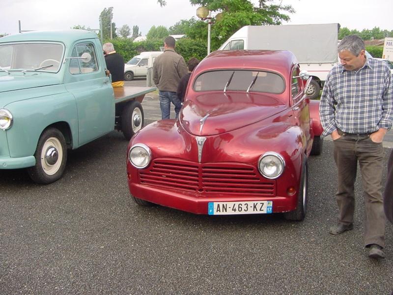 St Loubes 7 mai 2011 (33) Dsc07937