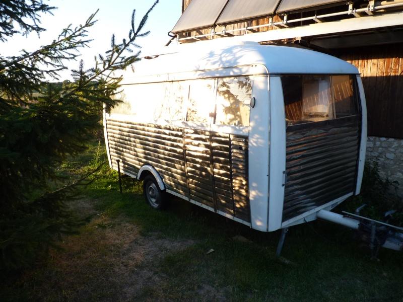 Ma Caravane arvene P1020710
