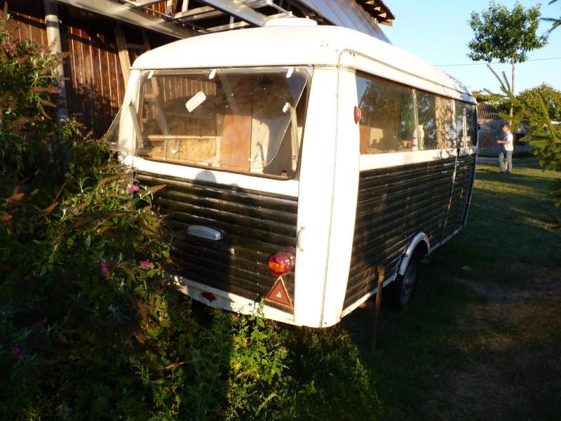 Ma Caravane arvene P1020711