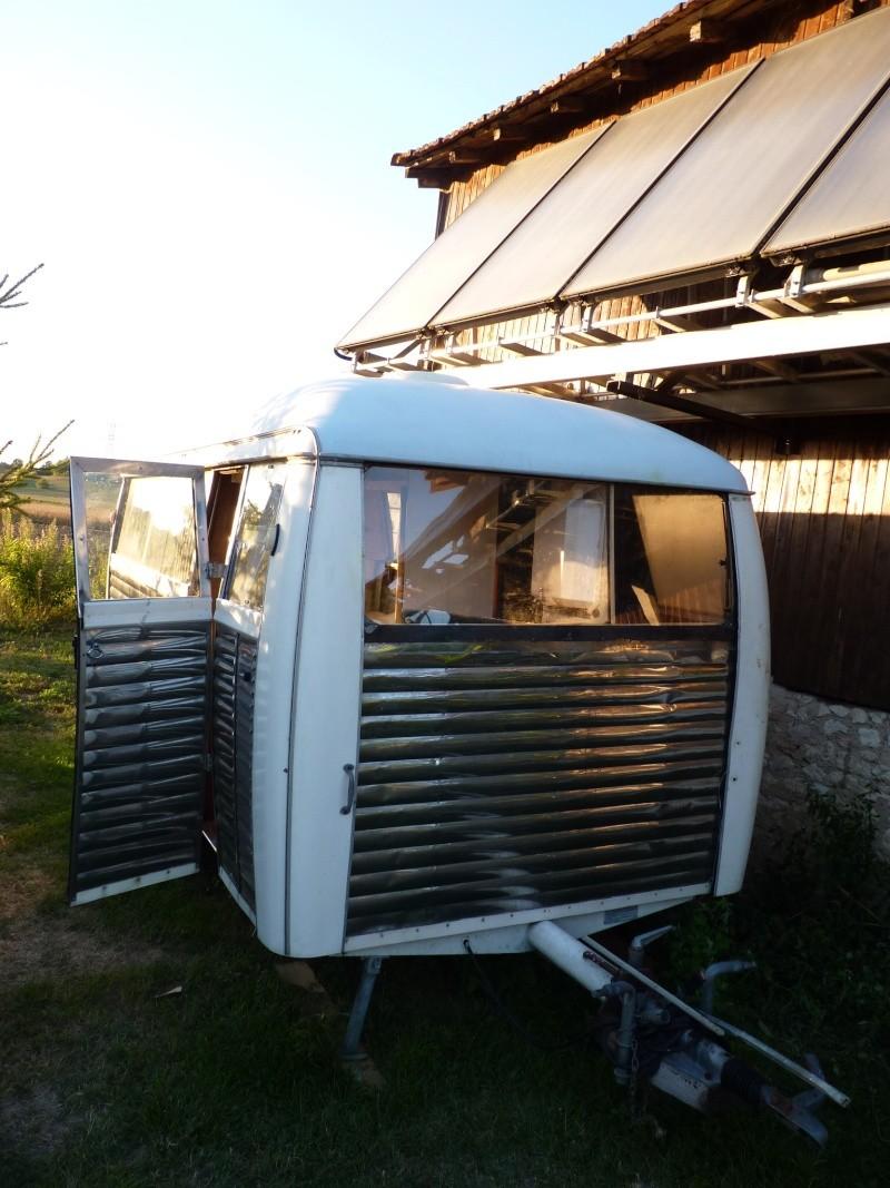 Ma Caravane arvene P1020712
