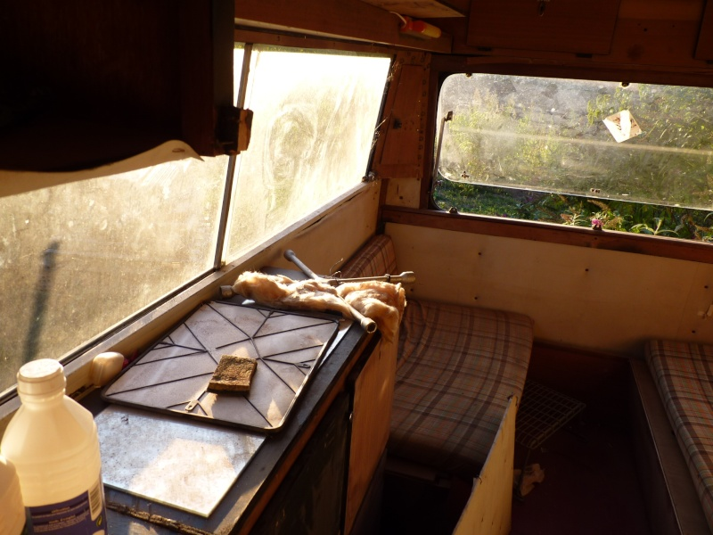 Ma Caravane arvene P1020715