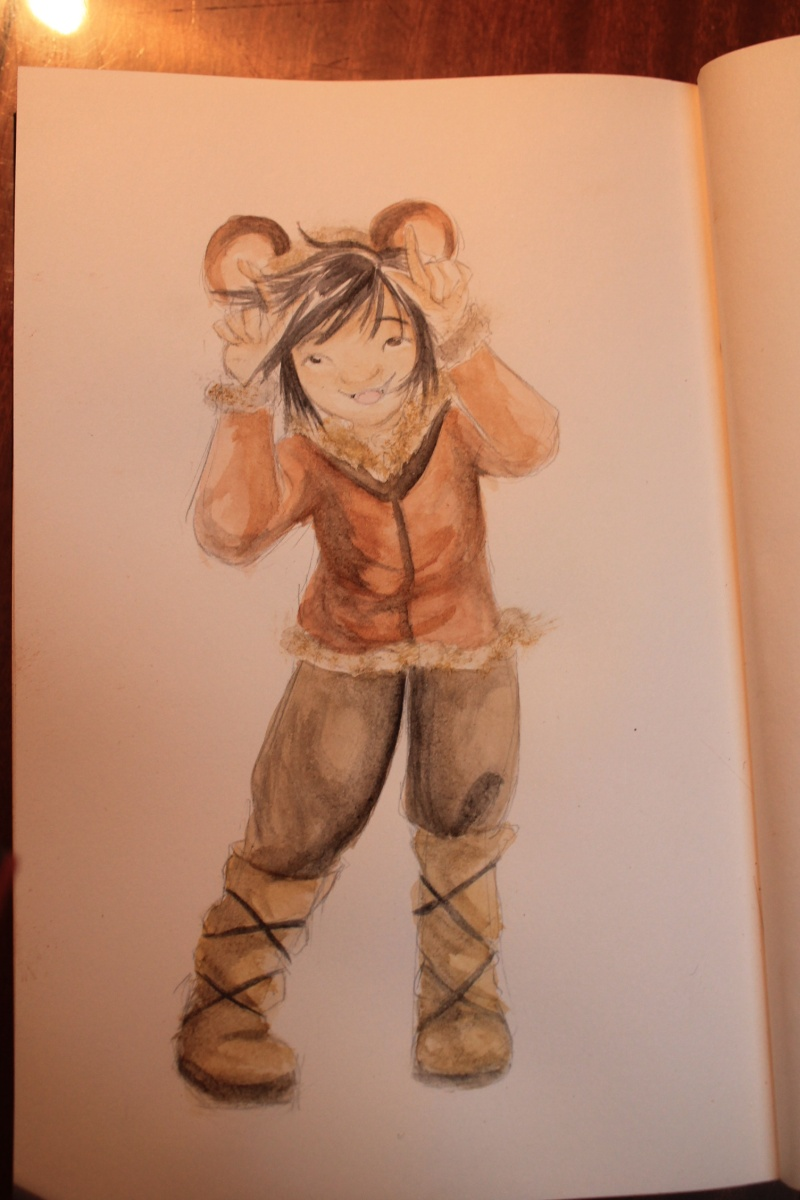 [Dessins] les petits dessins de kei  Img_4440