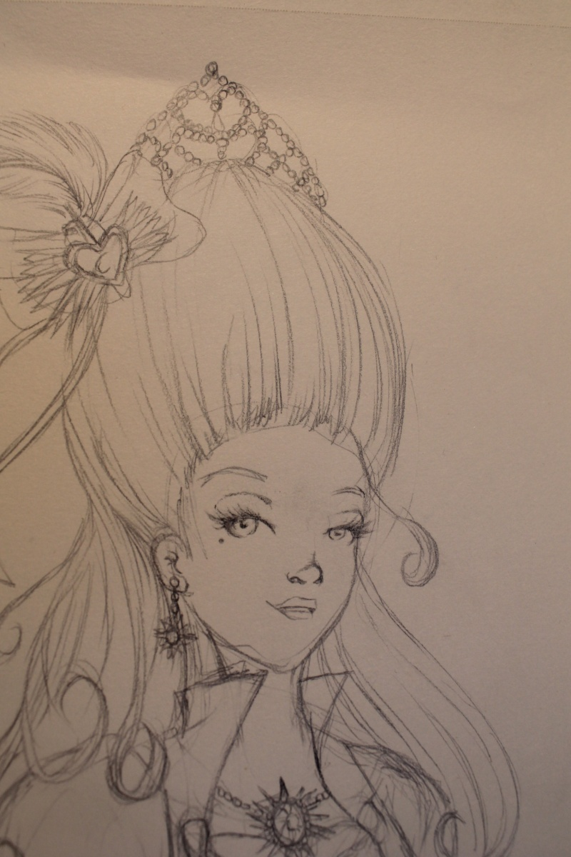 [Dessins] les petits dessins de kei  Img_4445