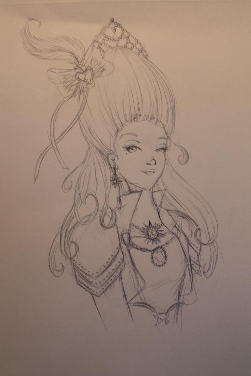 [Dessins] les petits dessins de kei  Img_4446