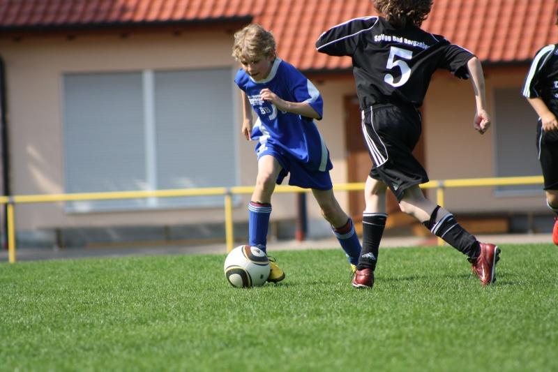 Mannschaftstour 2011 Abruf227