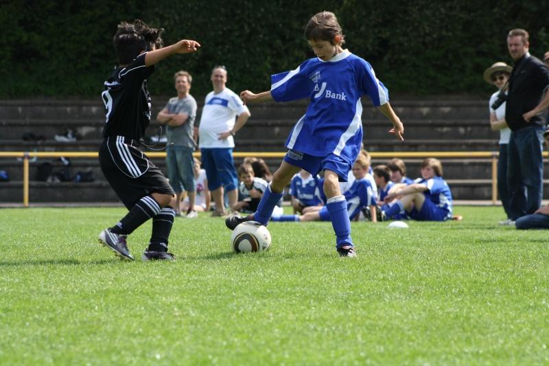 Mannschaftstour 2011 Abruf231