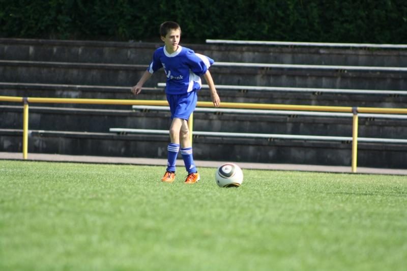 Mannschaftstour 2011 Abruf238
