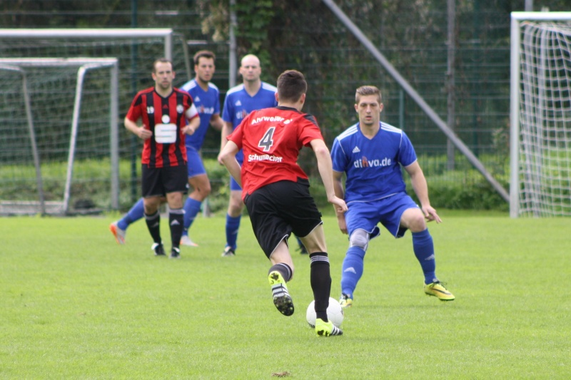 3.Spieltag: BaWa - Ahrweiler BC 2:3 (1:2) Img_6520