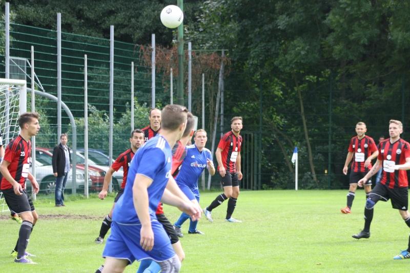 3.Spieltag: BaWa - Ahrweiler BC 2:3 (1:2) Img_6522