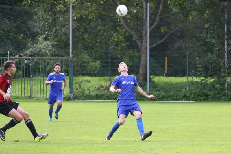 3.Spieltag: BaWa - Ahrweiler BC 2:3 (1:2) Img_6523