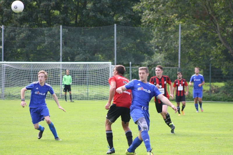 3.Spieltag: BaWa - Ahrweiler BC 2:3 (1:2) Img_6528